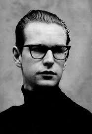 Happy Birthday Mr. Andrew John Fletcher ♥ - Depeche Mode Fanclub ...